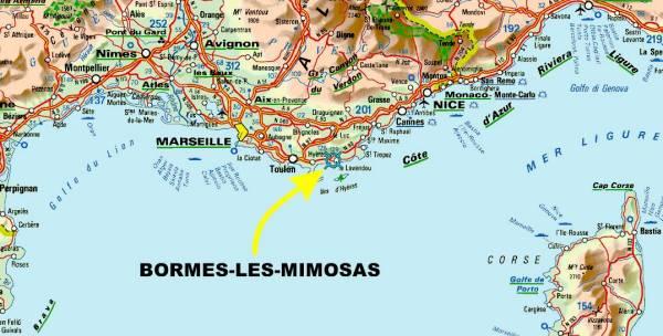 littoral-mediterraneen-carte